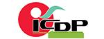 12 PCCDI/2018 – ECOTEHNOPOM Logo